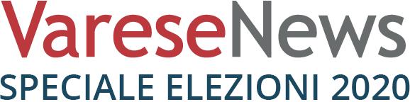 Speciale Elezioni 2020 - Varese News